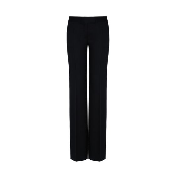 Stella McCartney, Classic Tailoring Jasmine Trousers 