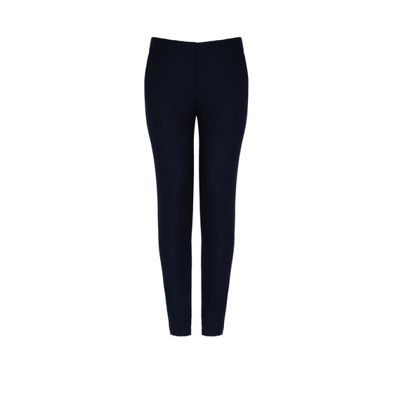 Stella McCartney, Classic Tailoring Velez Trousers 