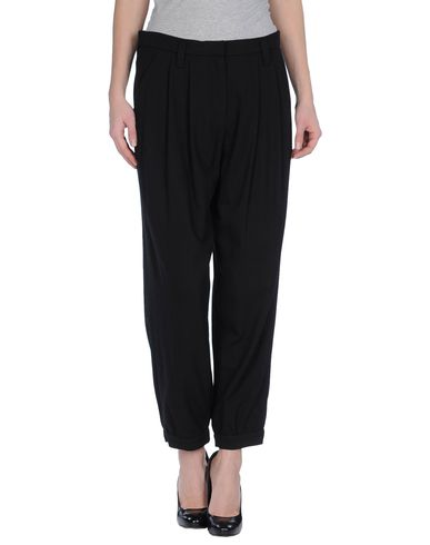 SONIA by SONIA RYKIEL - Casual pants