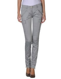 DEK'HER - Casual pants