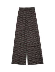 M MISSONI - Casual pants