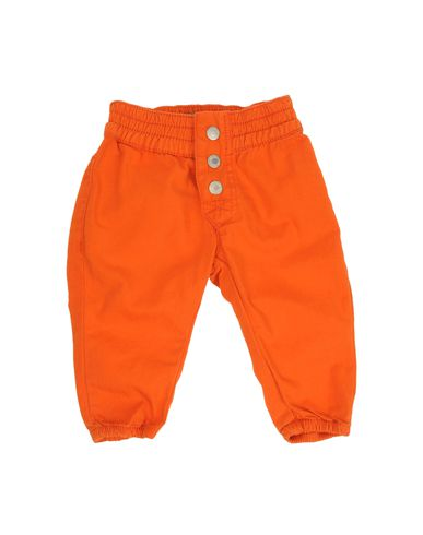 KIDS CASE - Casual pants