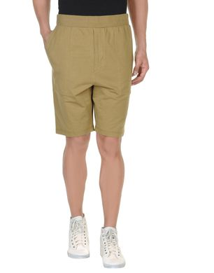 3.1 PHILLIP LIM - Sweat shorts