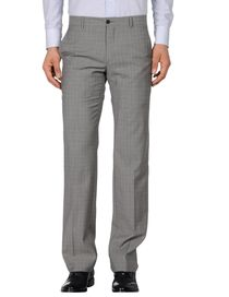 PAUL SMITH - Pantalone classico