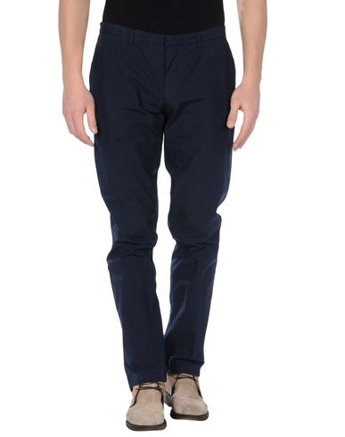 J. LINDEBERG - Casual pants
