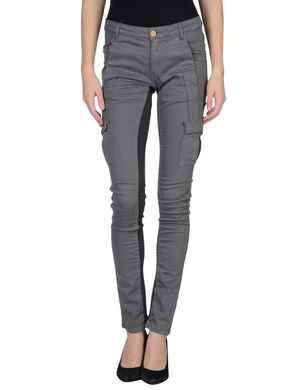 SUPERFINE - Casual trouser