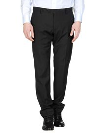 STUDIO by CANTARELLI - Dress pants