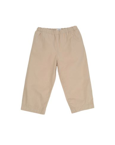 MILLER - Casual pants