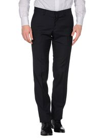 PIOMBO - Dress pants