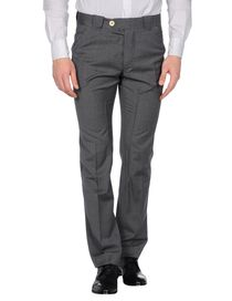 BARBA - Formal trouser