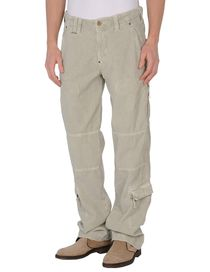 PARAJUMPERS - Casual pants