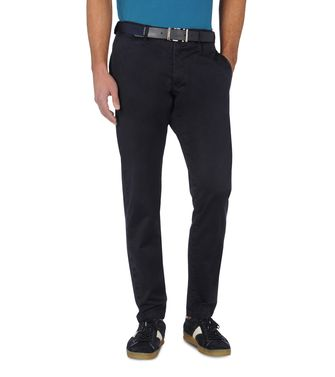 Pantalone Casual  ZEGNA SPORT