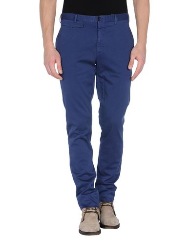 LIBERTY  London - Casual trouser