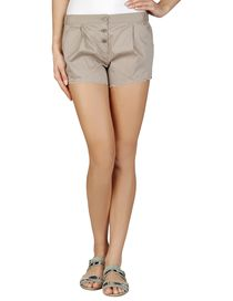ONLY 4 STYLISH GIRLS by PATRIZIA PEPE - Shorts