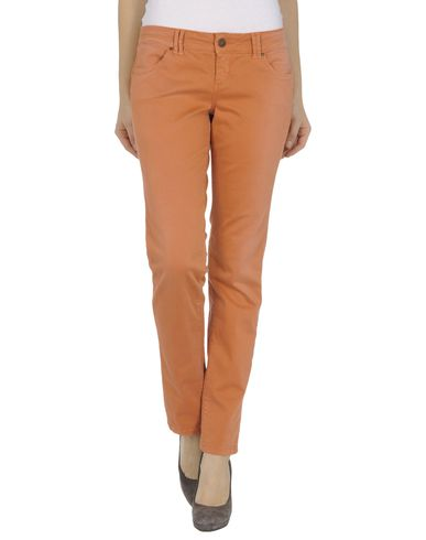 ADELE FADO - Casual pants