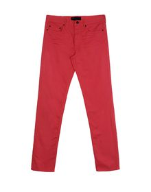 Casual pants - MARC BY MARC JACOBS