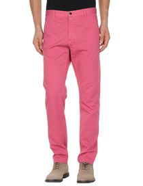 MSGM - Casual trouser