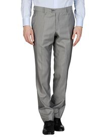 PAOLONI - Dress pants