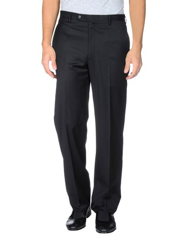 CARLO PIGNATELLI CLASSICO - Dress pants