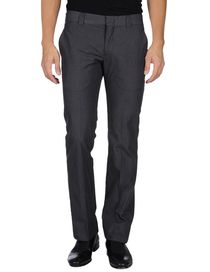 BYBLOS - Dress pants