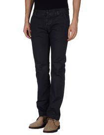 DONDUP - Casual trouser