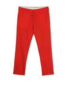 Formal trouser - PAUL SMITH