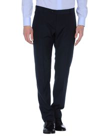 TONELLO - Formal trouser