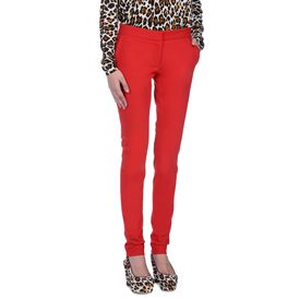 STELLA McCARTNEY, Leggings, Ivy Trousers - Pantalone Classico