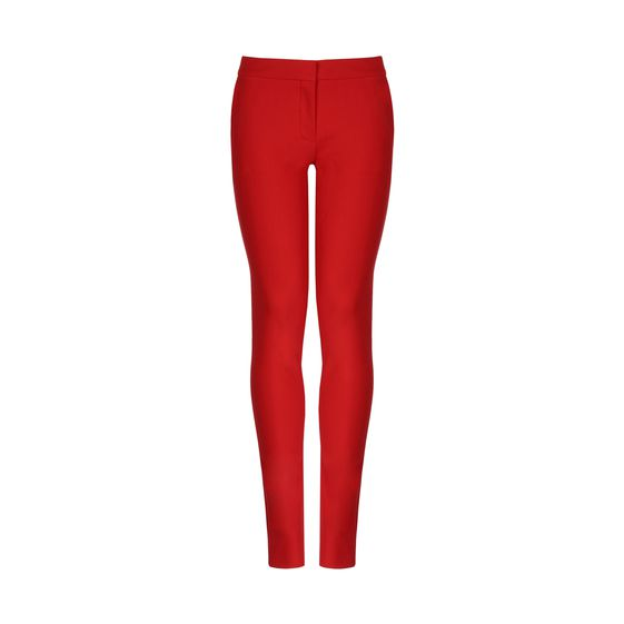Stella McCartney, Pantalon Ivy emblmatique