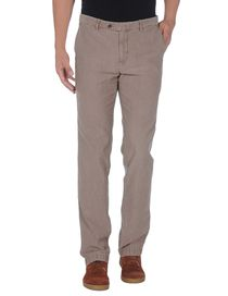 PAOLONI - Casual trouser