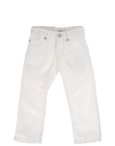 ARMANI BABY - Casual pants