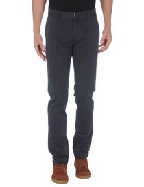 PEUTEREY - Casual trouser