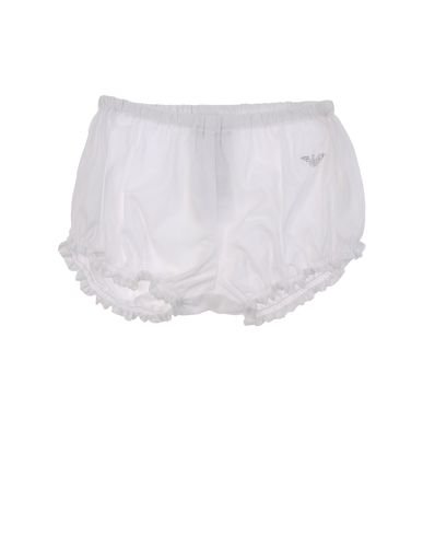 ARMANI BABY - Boyshorts