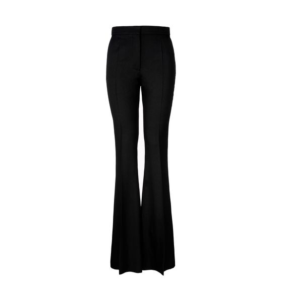 Stella McCartney, Dry Suiting Carlton Trouser