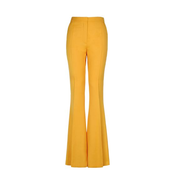 Stella McCartney, Dry Suiting Carlton Pant