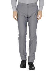 PATRIZIA PEPE - Formal trouser