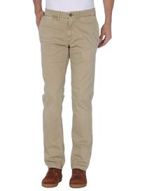 JACK &amp; JONES - Casual trouser