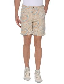 SCOTCH &amp; SODA - Shorts