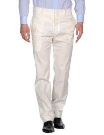 ZZEGNA - Dress pants