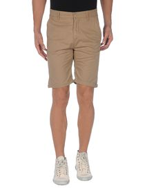 JACK &amp; JONES PREMIUM - Bermuda
