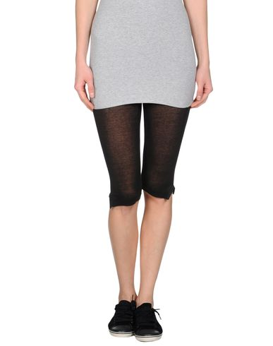 KristenseN DU NORD - Leggings