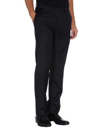 TOMBOLINI - Dress pants
