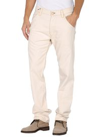 HTC - Casual pants