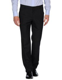 DOLCE & GABBANA - Formal trouser
