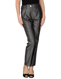 EMPORIO ARMANI - Formal trouser