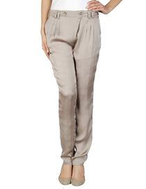 ONLY 4 STYLISH GIRLS by PATRIZIA PEPE - Casual pants
