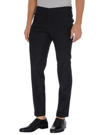 GAZZARRINI - Formal trouser
