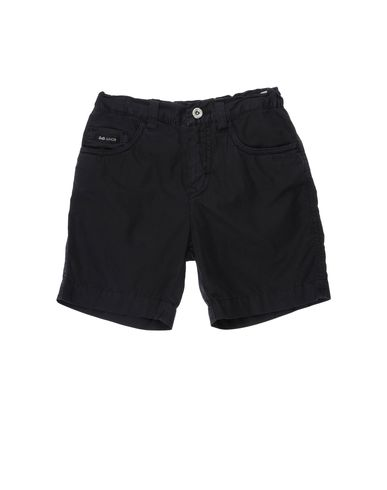 D&G JUNIOR - Casual pants