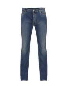 Denim pants - MAISON MARTIN MARGIELA 10