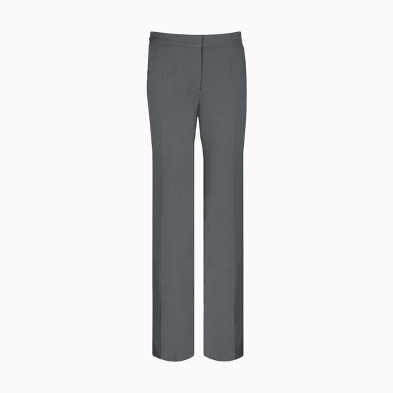 Stella McCartney, Butler Trouser